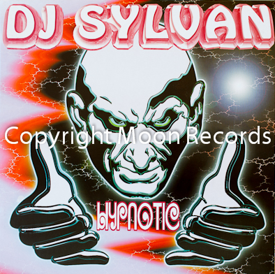 17djsylvan hypnotic