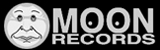 Moonn Records logo